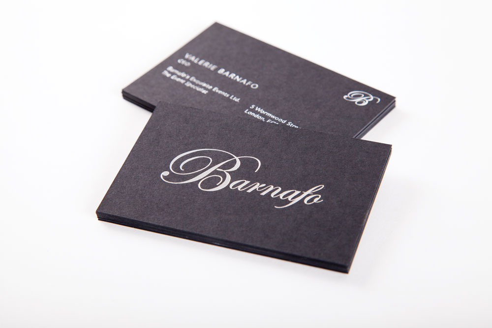 Best Business Cards Lifehacker Image collections - Card Design And ...
